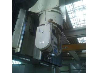 Matec 30 P Portal milling machines-3