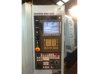 Milling machine Matsuura V.Plus-800, Y.  2005-1