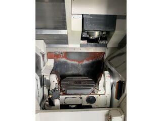 Milling machine Mazak Variaxis 500-5X II, Y.  2007-7