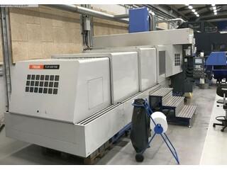 Milling machine Mazak FJV 60 / 160-1