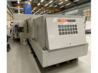 Milling machine Mazak FJV 60 / 160-2