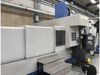 Milling machine Mazak FJV 60 / 160-3