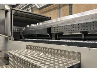 Milling machine Mazak FJV 60 / 160-5