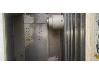 Milling machine Mazak HCN 5000 Palletech, Y.  2005-11