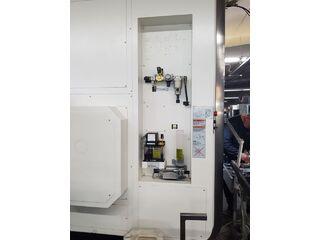 Lathe machine Mazak Integrex i400-9
