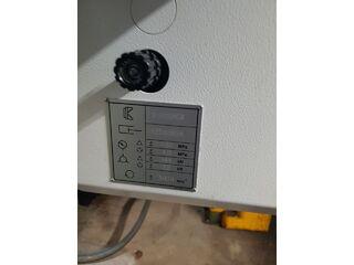 Lathe machine Mazak Integrex i400-11