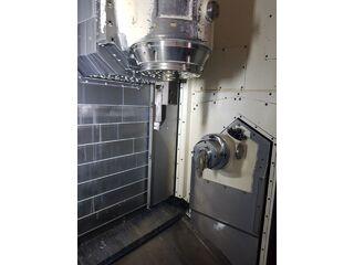 Lathe machine Mazak Integrex i400-4