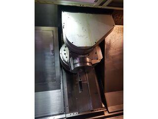 Lathe machine Mazak Integrex 200 - IV ST-1