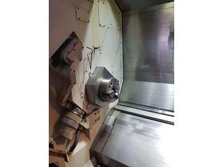 Lathe machine Mazak Integrex 200 - IV ST-2