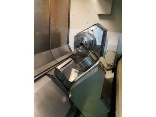 Lathe machine Mazak Integrex 200 - IV ST-3