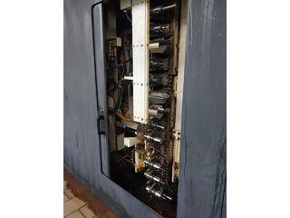 Lathe machine Mazak Integrex 200 - IV ST-4
