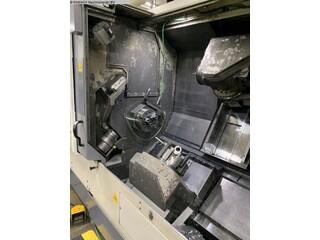 Lathe machine Mazak Integrex 300 III ST-1