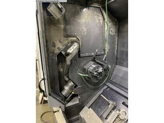 Lathe machine Mazak Integrex 300 III ST-3