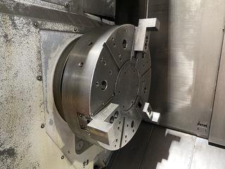 Lathe machine Mazak Integrex E 650 H x 2.000-4