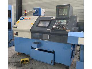 Lathe machine Mazak QT 20-3