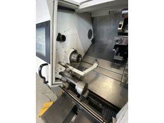 Lathe machine Mazak Quick Turn Nexus 200-II MS-3