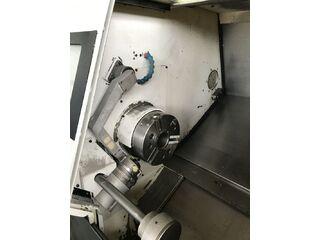 Lathe machine Mazak Quick Turn Nexus 250-II MSY-4