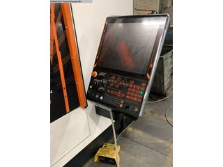 Lathe machine Mazak Quick Turn Smooth 250 MSY robbi-2