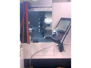 Lathe machine Mazak Quick Turn Smooth 250 MSY robbi-3