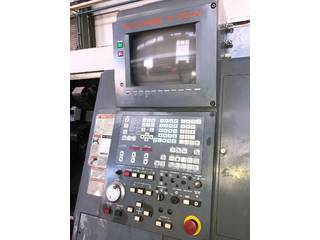 Lathe machine Mazak SQT 18 MS-5