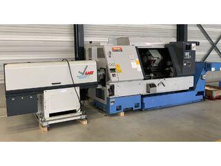 Lathe machine Mazak SQT 250 M x 1000-0