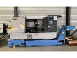 Lathe machine Mazak Super Quick Turn 250 M x 1000-1