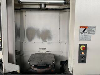 Milling machine MAZAK Variaxis 500-5x II, Y.  2006-8