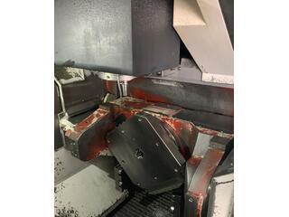 Milling machine MAZAK Variaxis 500-5x II, Y.  2006-7