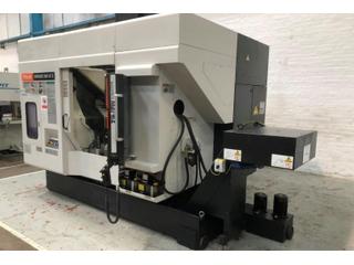 Milling machine Mazak Variaxis 500-5X II-2