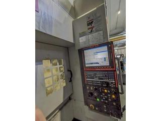 Milling machine Mazak Variaxis 730-5AXII-2APC-4