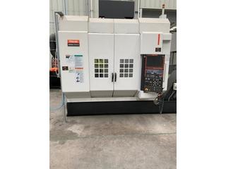 Milling machine Mazak Variaxis 730 - 5X II-0