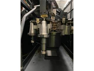 Milling machine Mazak Variaxis 730 - 5X II-10