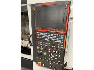 Milling machine Mazak Variaxis 730 - 5X II-4