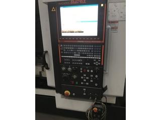 Milling machine Mazak Variaxis 730 - 5X II-5