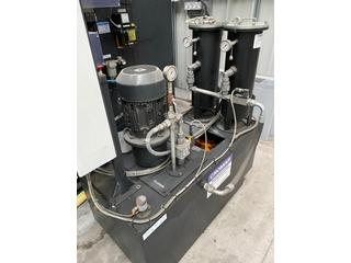 Milling machine Mazak Variaxis 730 - 5X II-8