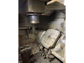 Milling machine Mazak Variaxis I 800, Y.  2016-6
