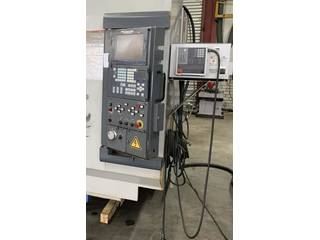 Milling machine Mazak VTC 200 B , Y.  2000-3