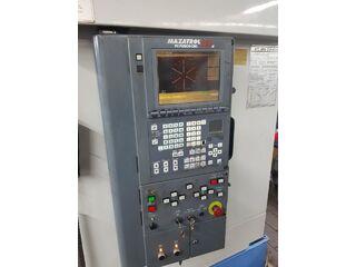 Milling machine Mazak VTC 300, Y.  2000-5