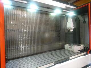 Milling machine Mazak VTC 800 / 30 SR, Y.  2016-8