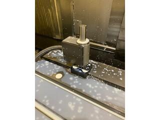 Milling machine Mazak VTC 800 / 30 SR, Y.  2008-10
