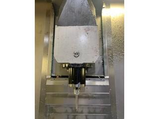 Milling machine Mazak VTC 800 / 30 SR, Y.  2008-11