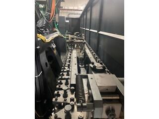 Milling machine Mazak VTC 800 / 30 SR, Y.  2008-6