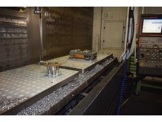Milling machine Mazak VTC 800 - 30 SR-3