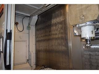 Milling machine Mazak VTC 800 - 30 SR-6