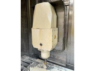 Milling machine Mazak VTC 800 / 30 SR-1