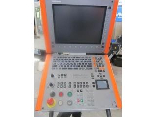 Milling machine Mikron HPM 1350 U-1
