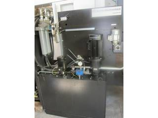 Milling machine Mikron HPM 1350 U-8
