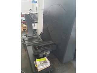 Milling machine Mikron HSM 800-7
