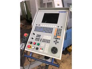 Milling machine Mikron UCP 710-6