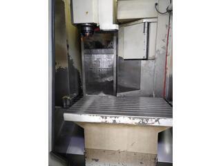 Milling machine Mikron VCP 1000-3